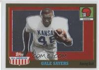 Gale Sayers /555
