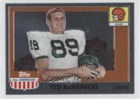 Ted Hendricks /555