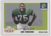 Joe Greene