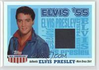 Elvis Presley /25