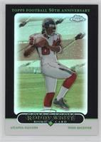 Roddy White /100