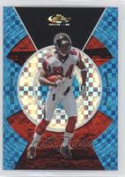 Roddy White #/150