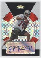 J.R. Russell /250