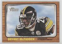 Bryant McFadden