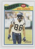 Eric Parker