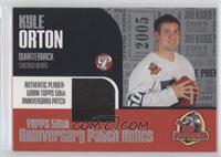Kyle Orton /150