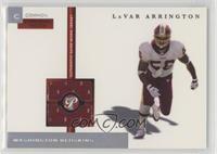 LaVar Arrington #/1,000