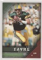 Brett Favre #/50