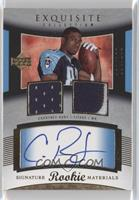 Courtney Roby /199