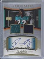 Ronnie Brown #/99