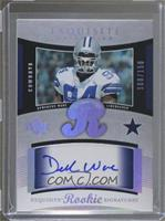 DeMarcus Ware [Noted] #/150