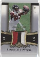 Roddy White #/35