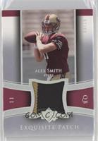 Alex Smith #/15