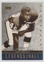 Paul Warfield /1025