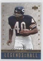 Gale Sayers /1025