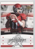 Alex Smith /100