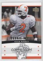 Kevin Burnett /100