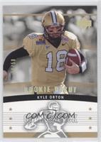 Kyle Orton /50