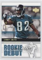Jimmy Smith #/50