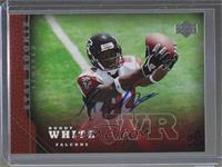 Roddy White #48/100