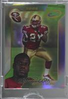 Frank Gore [Uncirculated]