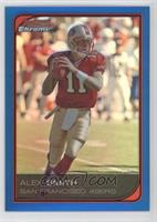 Alex Smith /150