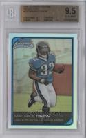 Maurice Jones-Drew [BGS 9.5 GEM MINT]