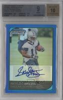Skyler Green /75 [BGS 9 MINT]