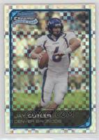 Jay Cutler #/250