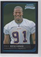 Ray Edwards
