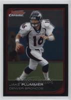 Jake Plummer