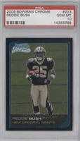 Reggie Bush [PSA 10 GEM MT]