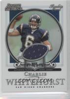 Charlie Whitehurst #/199