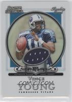 Vince Young /199