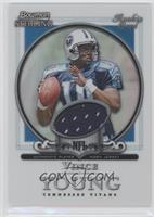 Vince Young #/199