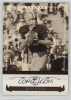Legends - Bart Starr /1000