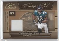 Jimmy Smith /25