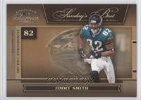Jimmy Smith #/250
