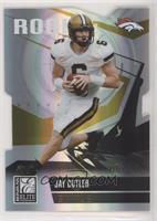 Jay Cutler #/24