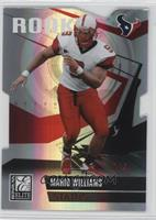Mario Williams /9