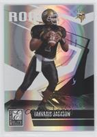 Tarvaris Jackson /599