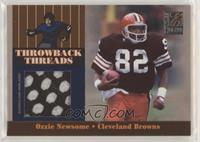 promo code a056f 96d14 Hall of Fame Memorabilia Football Cards