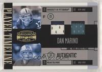 Dan Marino #/50