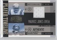 Maurice Jones-Drew #/250