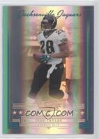 Fred Taylor #/250