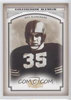 Doc Blanchard /100