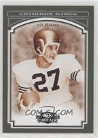 Joe Bellino /25