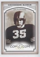 Doc Blanchard /250