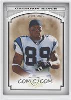 Steve Smith #/250