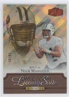 Nick Mangold /99